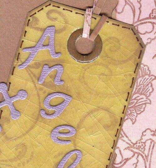 [Angelica+14-1+detaljbild1]
