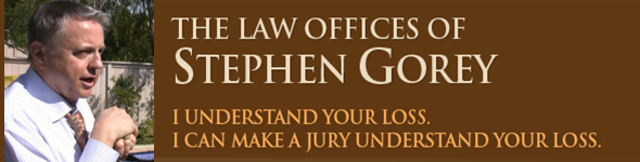 Tucson Injury Attorney
