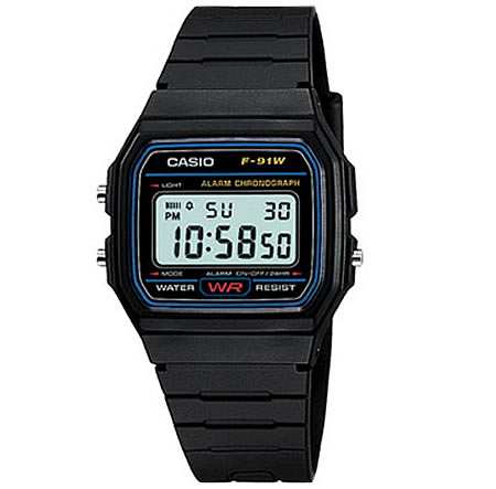 external image Retro+Casio+Watch.jpg