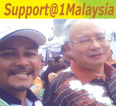 support@1Malaysia