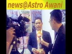 news@Astro Awani