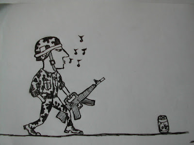 terrorism,cartoon,webcomic