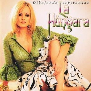 canciones dela hungara: