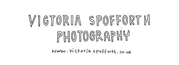 victoria spofforth photography