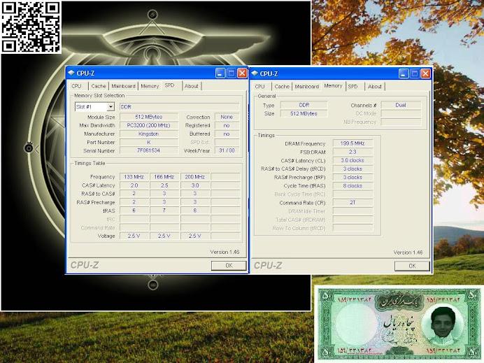 Illuminati montage: from MIDISHRINE www.midishrine.com/midi