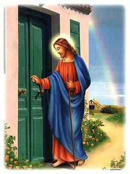 Unidos libertaremos vidas unidos libertaremos vidas for Jesus a porta