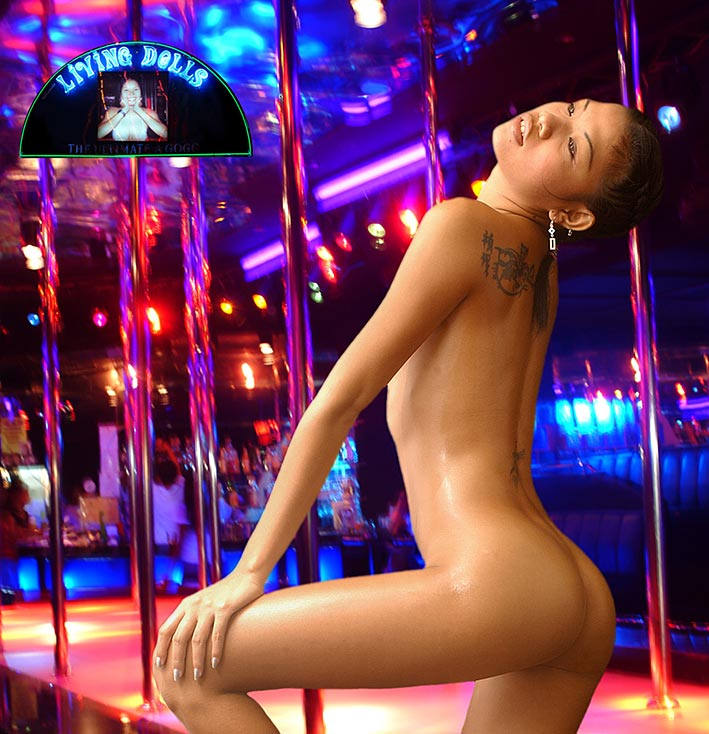 Thai Go-go Dance - Free Porn Videos - YouPorn