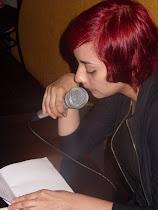 Gladys González - Chile