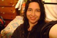 Soledad Parra - Valdivia (Sur de Chile)