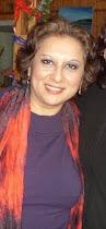Ana Rosa Bustamante M.