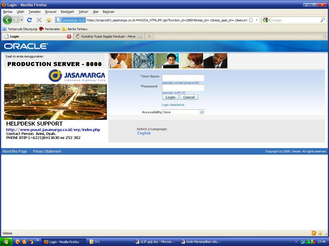 http://1.bp.blogspot.com/_bPDfMsGio8k/S723yiP3CHI/AAAAAAAAAJM/0EI0GVO8UDk/s1600/slipgaji.jpg