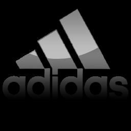 http://1.bp.blogspot.com/_bPFfbCNRJUw/TP4pObZhBhI/AAAAAAAAAWU/_MV-4cg4BPs/s1600/Adidas.png