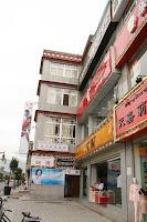 Jui Hing Family Hostel