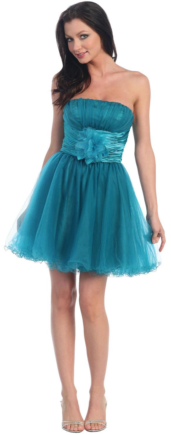Party Short Dresses Online India - Plus Size Dresses