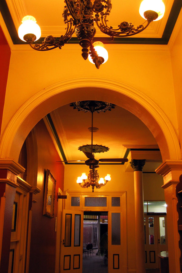 [sat_ceiling.jpg]