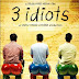 Download Film 3 Idiots Gratis