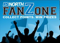 FAN ZONE: foxsportsnorth.com