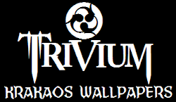 WALLPAPERS DE TRIVIUM