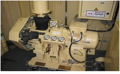 Q Marine Technology Marine Engineer...