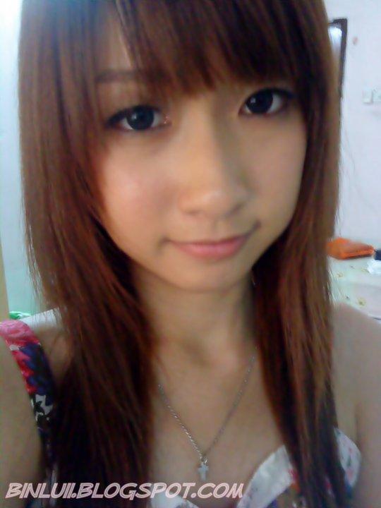 foto foto meki images of ngangkang on download meki