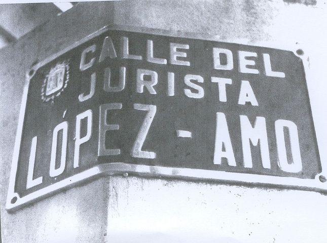 [calle+Lopez-Amo+en+Alicante.jpg]