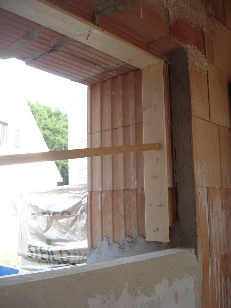 notre maison bioclimatique type passif concarneau s25 pr pa fen tres la suite pr pa. Black Bedroom Furniture Sets. Home Design Ideas