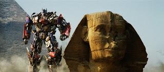 Transformer 2..LA VENGANZA DE LOS CAIDOS Transformers-rotf-still