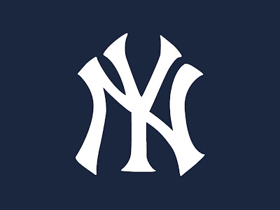new york yankees desktop wallpaper. new york yankees desktop