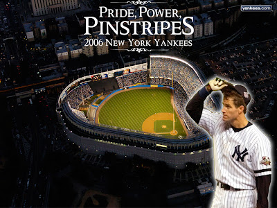 Yankees Desktop Wallpaper. New York Yankees Wallpapers
