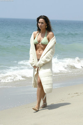Remarkable, valuable minnie driver feet your
