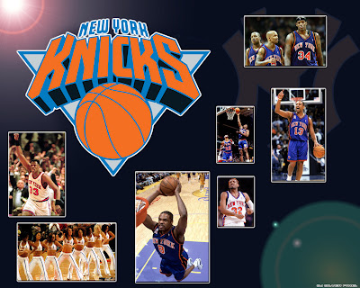 new york rangers wallpaper 2011. 2011 new york knicks