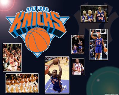 new york knicks 2011 wallpaper. new york knicks wallpaper 2011
