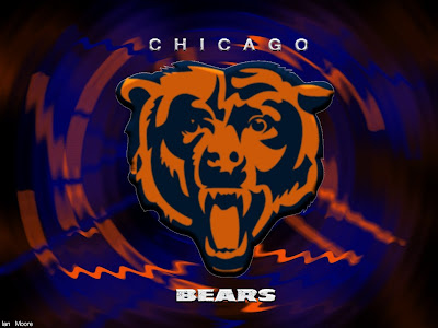 Free+chicago+bears+wallpaper
