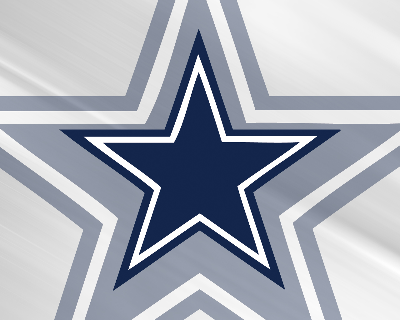 Dallas Cowboys Desktop Wallpaper