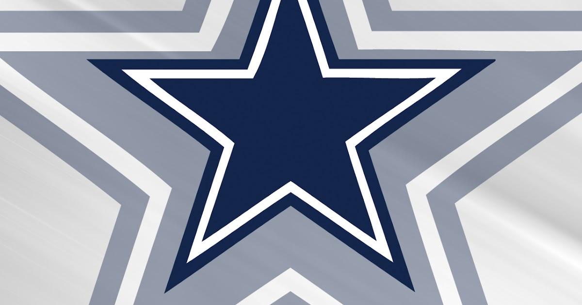 Dallas Cowboys Wallpaper | 2017 - 2018 Best Cars Reviews