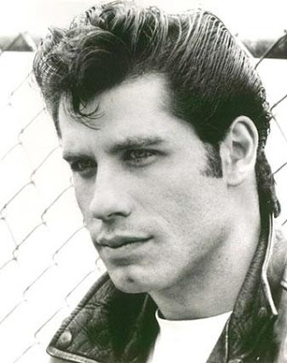 Mens Pompadour Hairstyle | Hairstyles & Haircuts Pictures