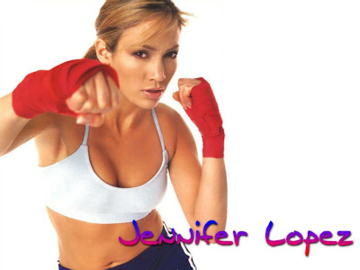 jennifer lopez wallpaper 2009. Jennifer Lopez Wallpapers