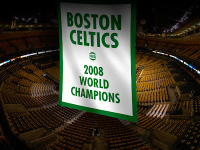celtics wallpapers. Boston Celtics Wallpapers