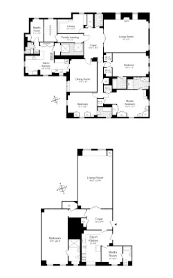 besides Bi Level House Plans furthermore Home Plumbing Design likewise Cottage 2008424 also Index. on custom bi level house plans