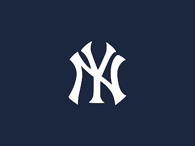 New York Yankees Wallpapers | HD Wallpapers | Free High Definition