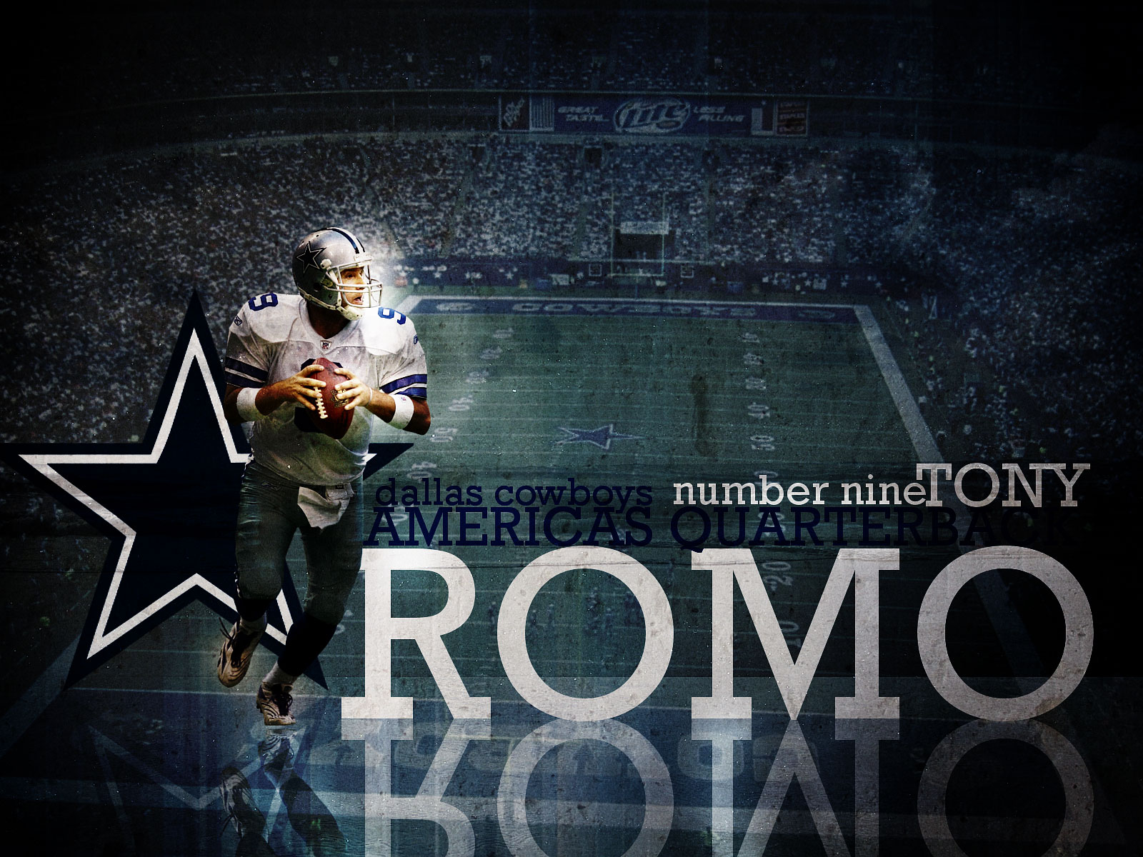 trends dallas cowboys desktop