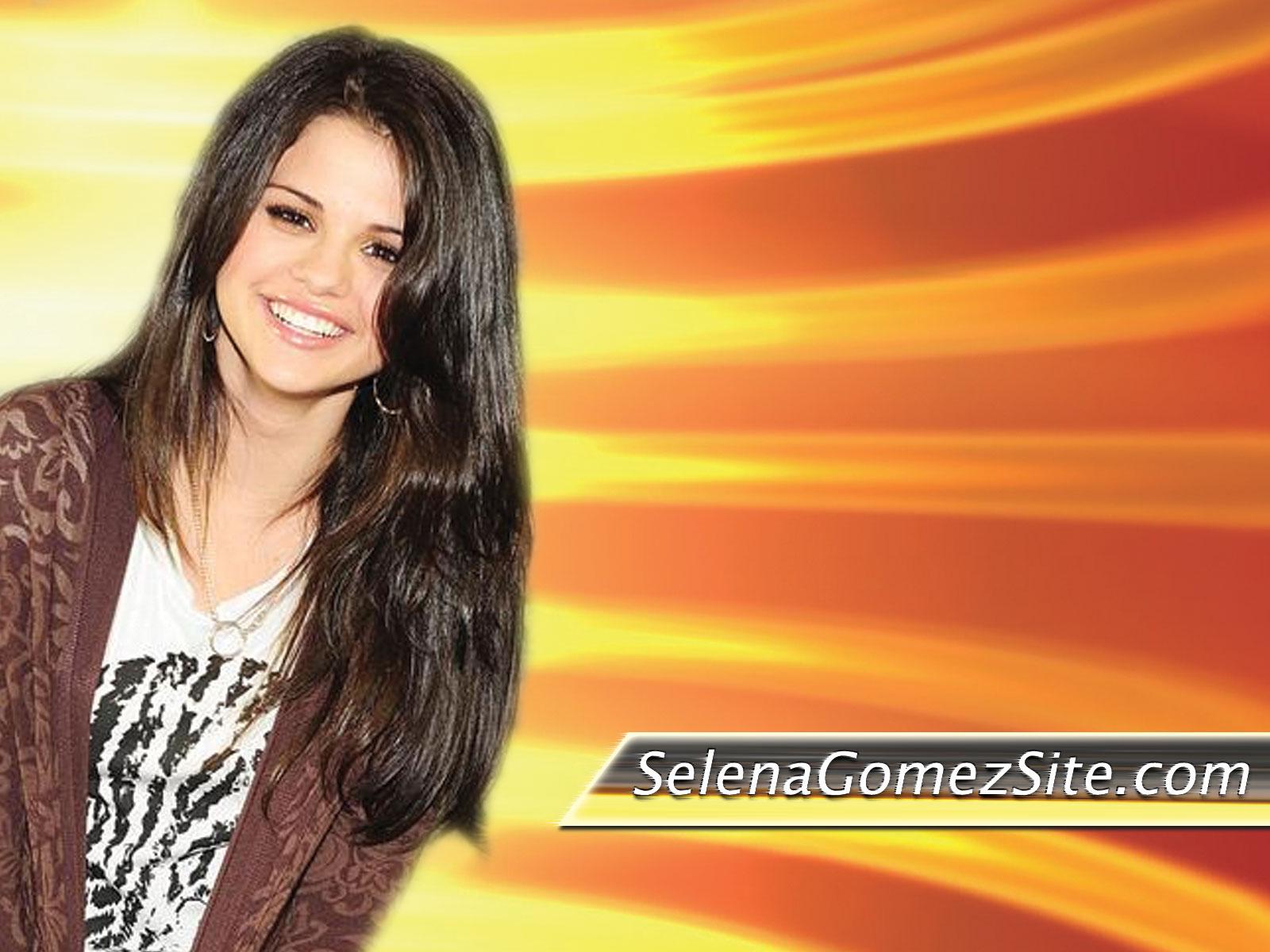 http://1.bp.blogspot.com/_bQ0SqifjNcg/SxQ0_u88l_I/AAAAAAAAJSw/mJ1u4D6nkYE/s1600/selena-gomez-hd-wallpaper-5.jpg