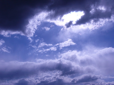 HD high resolution cloud desktop wallpapers.