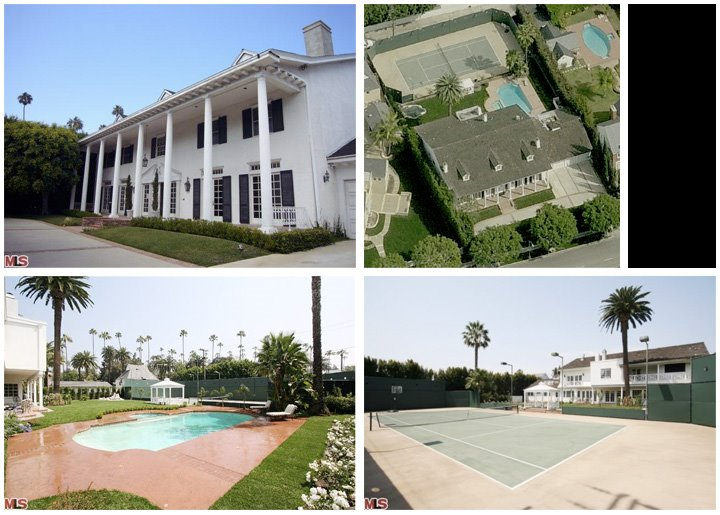 donald trump house pictures. donald trump house