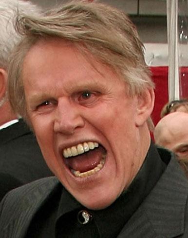 Bad Celebrity Teeth - AOL News