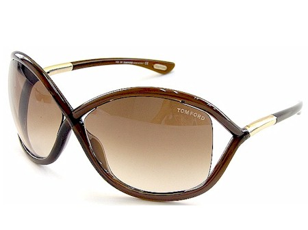 angelina jolie sunglasses. Angelina Jolie Tom Ford