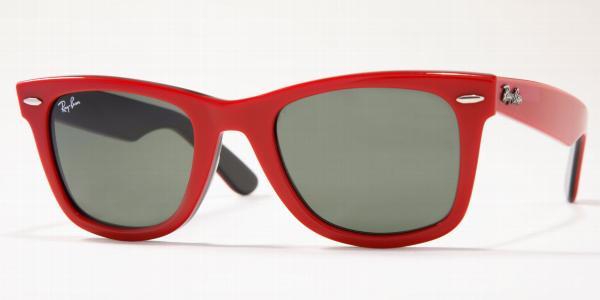 ray ban glasses pictures. ray ban glasses. ray ban