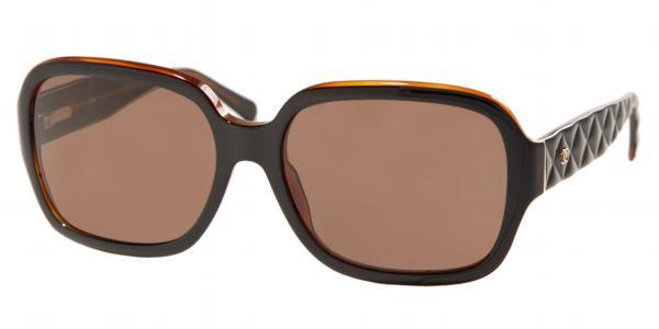 beyonce knowles chanel sunglasses fame sunglasses
