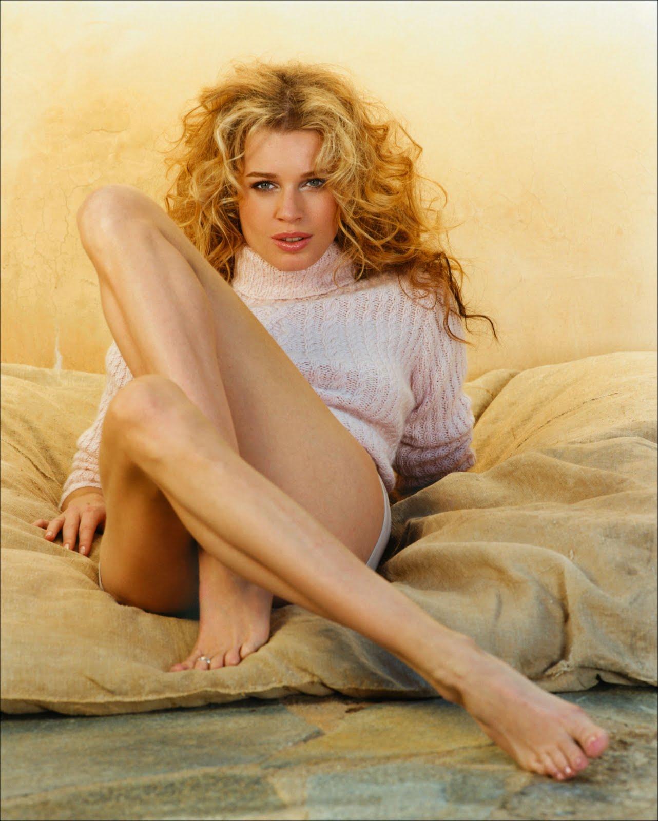 sexy hot portugise girls nude picks