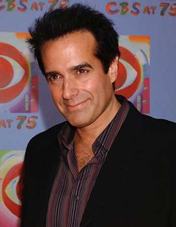 Picture of David Copperfield - #6